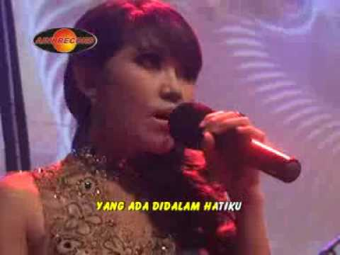 , title : 'Via vallen - Yakinkan Dirimu [OFFICIAL]'