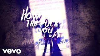 Damar Jackson - Club Again (Lyric Video) ft. Yo Gotti