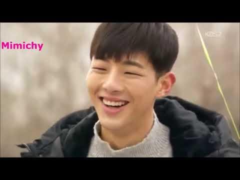 9 drama korea terbaik dengan episode pendek