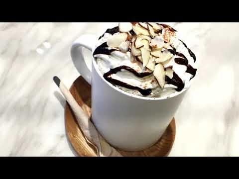 El café y la aspirina el adelgazamiento