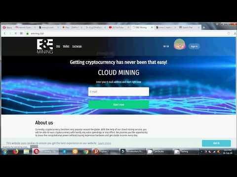 Trade fidelitate bitcoină