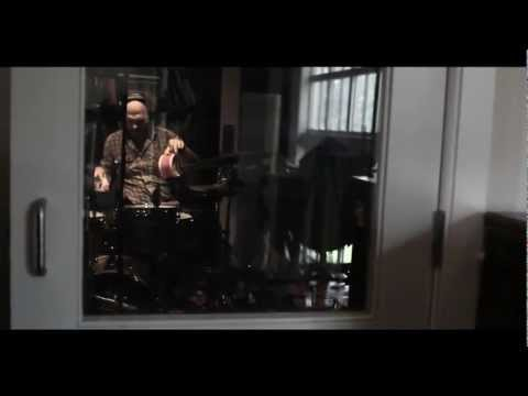 The Bad Plus - Made Possible EPK online metal music video by THE BAD PLUS