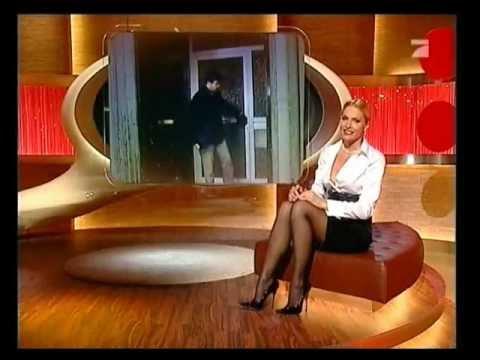 Watch online free video sex Tochter