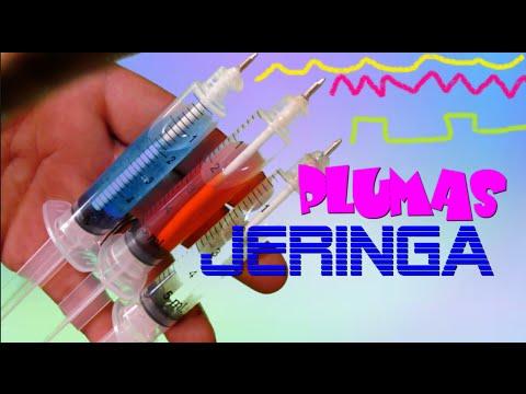 Poliuria con la bioquímica diabetes insípida