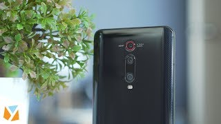 Xiaomi Mi 9T Pro Unboxing