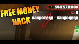 mod menu fivem money free - Thủ thuật máy tính - Chia sẽ