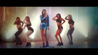 Priyanka - Chest Pains