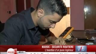 Maroc: L