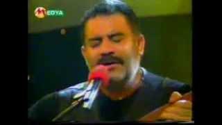 Ahmet Kaya-Munzurlu (Konser)