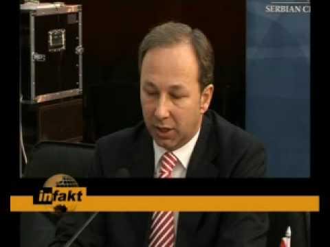 Akcijų pasirinkimo sandoriai dichiarazione dei redditi