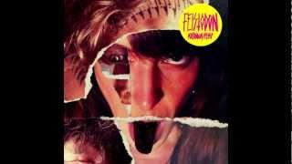 Feist - Black Tongue (Mastodon Cover)