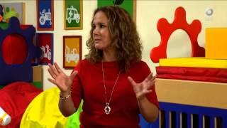 Nuevos pasos - Niños con síndrome de Asperger y síndrome de autismo