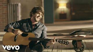 Thomas Rhett – It Goes Like This