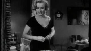 Love Nest (1951) Video