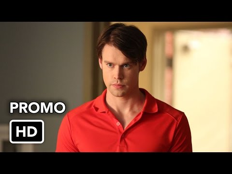 Glee 6.05 (Preview)