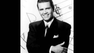 Skip To My Lou (1945) - Jack Smith