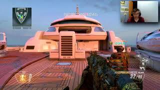 Call OF Duty NUNCA VA a MORIR