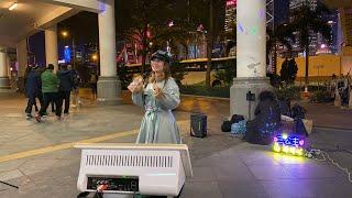香港三公主中環碼頭