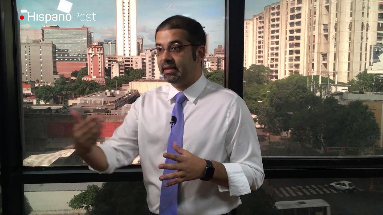 MUD exige que se retomen garantías electorales de 2015