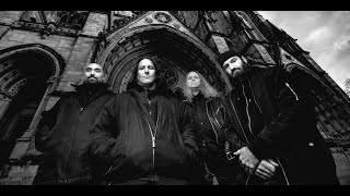 Interview with IMMOLATION