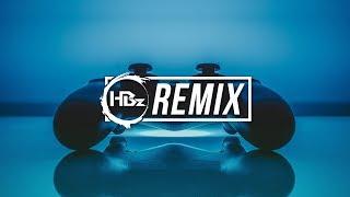 Eiffel 65    Blue (Da Ba Dee) (HBz Remix)
