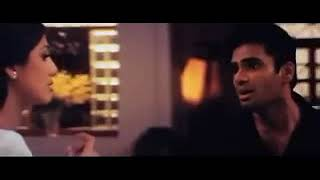 Kuch Na Kaho chup hi Raho Tum Dil Ki Dhadkan   - YouTube