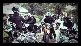 preview picture of video 'Chudów - Czwartkowe spotkania motocyklistów'