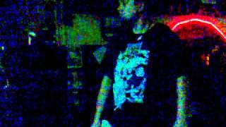 Video New Jičín 2011