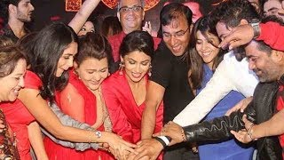 Kumkum Bhagya 1000 Episode - ฟรีวิดีโอออนไลน์ - ดูทีวี