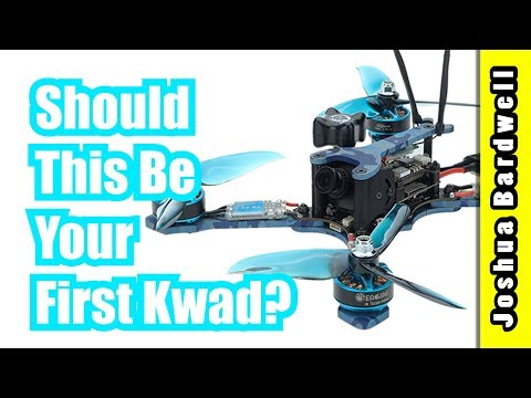 eachine-wizard-ts215--much-better-than-the-x220