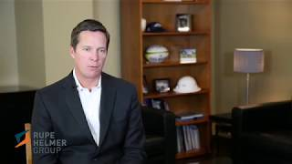 Chatter Tulsa - Video - 2