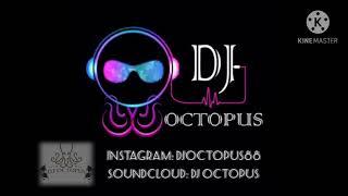 وليد الشامي - اذا ماكون الك - ريمكس - 98BPM - DJ Octopus تحميل MP3