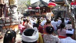 2015-07-25 Kuningan, Nyuh Kuning, Ubud, Bali