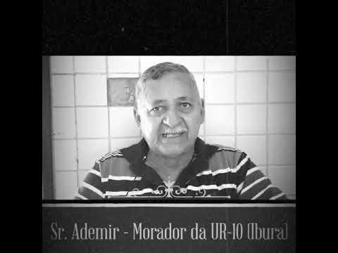 Jornal Folha dos Bairros