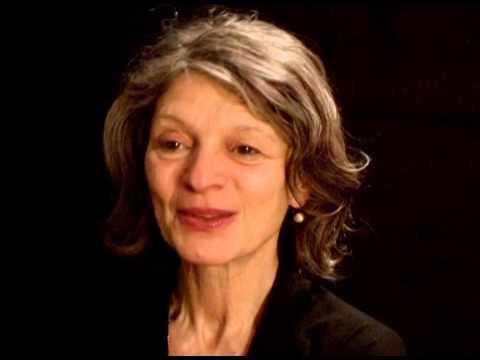Vidéo de Sarah Schulmann