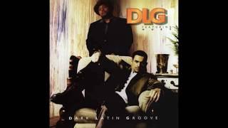 DLG (Dark Latin Groove) - No Morira (No Matter What) - 1996