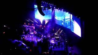 Chris Tomlin - Yahweh (LIVE @ Passion 2012)