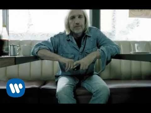 Tom Petty And The Heartbreakers Room At The Top Listen