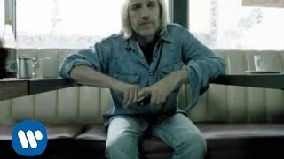 Tom Petty and the Heartbreakers - Swingin