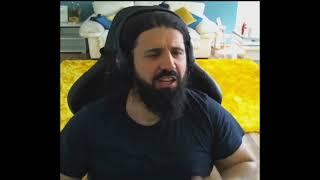 Türkisch Für Anfänger! MERO   OLABILIR (OFFICIAL VIDEO) | Mazdako