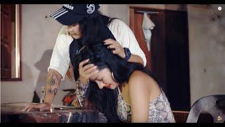 เข้าหัวใจ-เบนซ์ จริยา[Official Music Video 4 K]