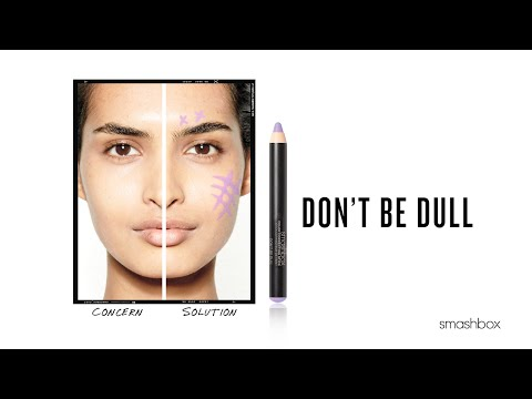00000041295 COLOR CORRECTING STICK