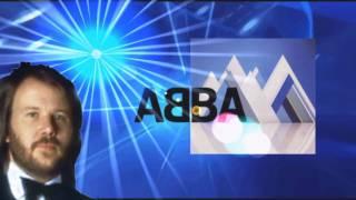 ABBA feat. Benny - Intermezzo no. 1