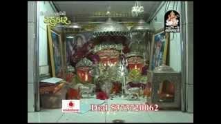 Kirtidan Gadhvi - Tahukar Nonstop Garba  Side - B