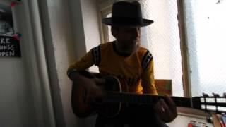 JovaSoloJam - L'alba in controluce