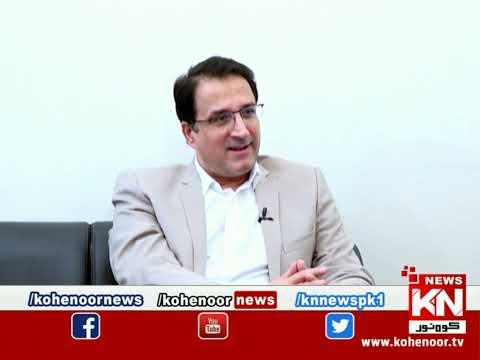 Apnay Loog  24 August 2021 | Kohenoor News Pakistan