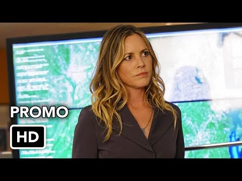 NCIS: Naval Criminal Investigative Service 15.05 (Preview)