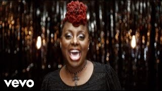 Ledisi   Higher Than This