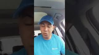 CHOUFO LHWA MP3 TÉLÉCHARGER
