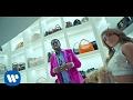 Videoklip Gucci Mane - Nonchalant s textom piesne